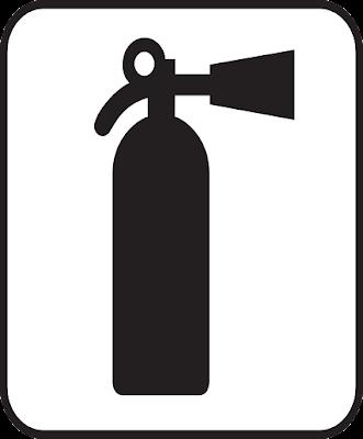 كيفية تحسين إجراءات السلامة من الحرائق في المبنى الخاص بك