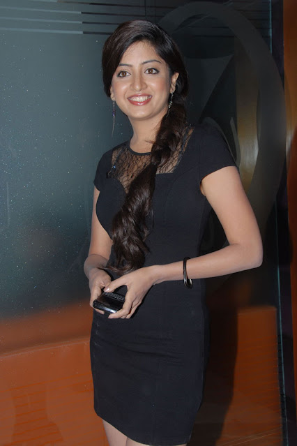 Actress Poonam Kaur Latest Hot Stills Actress Trend