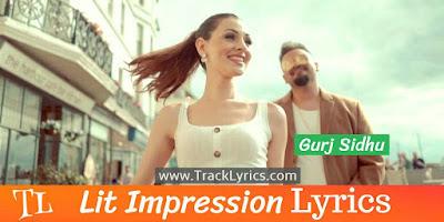 lil-impression-punjabi-song-lyrics