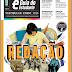 Revista Vestibular + ENEM - Guia de Redação Para o ENEM - ed. 2016