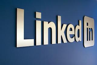 Linkedin freemium