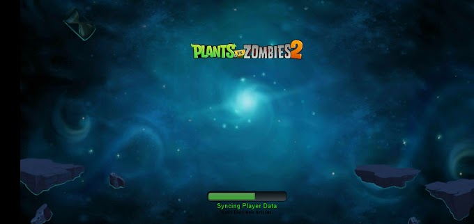 Review tentang Game Plants vs Zombies 2