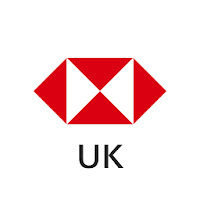HSBC UK Mobile Banking Apk Download for Android