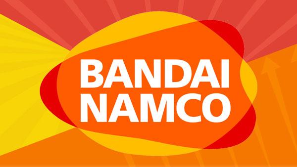 Namco tiene pensado lanzar un Tales Of y un nuevo Taiko No Tatsujin en Nintendo Switch