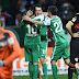 Em jogaço eletrizante de 8 gols, Werder afunda o Stuttgart e sai da zona de rebaixamento