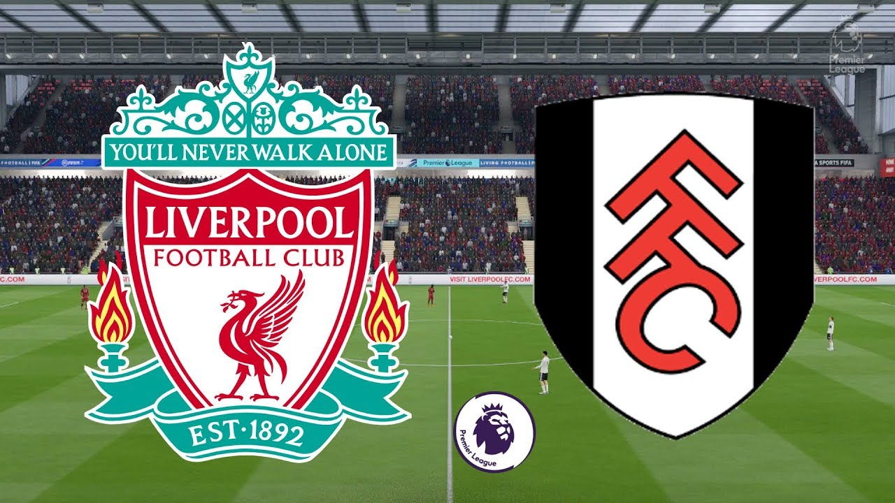liverpool-vs-fulham