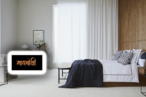 vastu shastra in marathi for bedroom