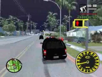baixar games torrent grand theft auto tropa de elite ps2. Black Bedroom Furniture Sets. Home Design Ideas