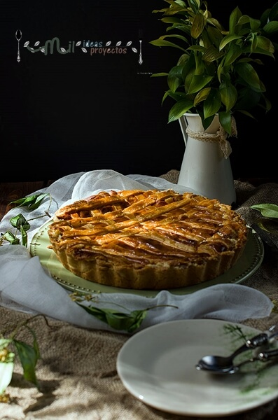 crostata-requeson-mascarpone4