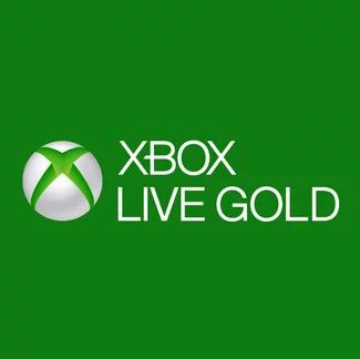 Penjelasan Tentang Xbox Live Gold