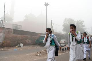 worst-pollution-delhi