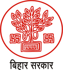 Panchayati Raj Bihar Jobs Recruitment 2019 - Technical and Non-Technical 234 Posts