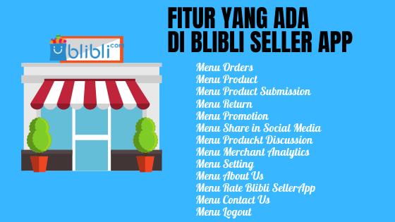 belanja di blibli blibli login blibli market mem order blibli blibli com order checkout blibli on line blibli web kantor blibli