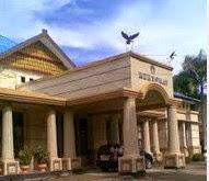 Jadwal Pendaftaran Mahasiswa Baru ( usn ) Universitas Sembilanbelas (19)  November 2017-2018