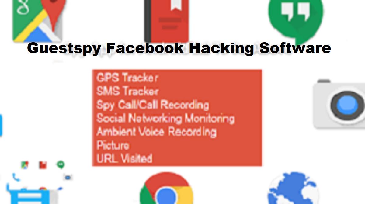 guestspy facebook hacking software