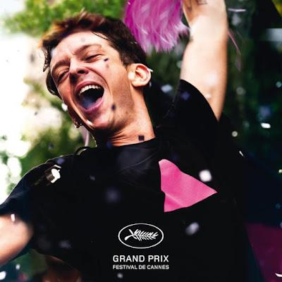 120battements-rebotini Arnaud Rebotini – 120 Battements Par Minute - Original Soundtrack