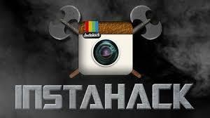 Instahack - Situs Hack Instagram