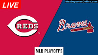 Cincinnati-Reds-vs-Atlanta-Braves-Playoffs