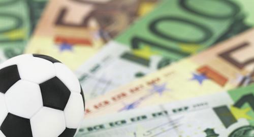 Hindari Penipuan Dengan Bergabung Di Agen Bola Resmi 365-bola.com!