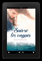 https://unpeudelecture.blogspot.com/2019/10/suivre-les-vagues-1-danais-w.html
