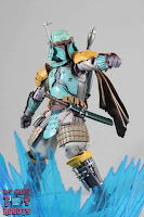 Star Wars Meisho Movie Realization Ronin Boba Fett 19
