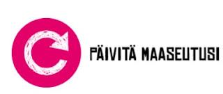 http://www.paivitamaaseutusi.fi/