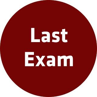 last-exam-dp