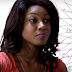 Don't let social media fool you – Yvonne Nelson says