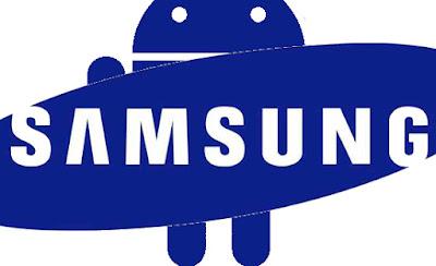Cara Cek Android Samsung Asli