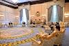 Yang di-Pertuan Agong zahirkan pandangan bahawa persidangan Parlimen perlu diadakan secepat mungkin - Istana Negara