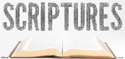 Tìm Hiểu Thánh Kinh