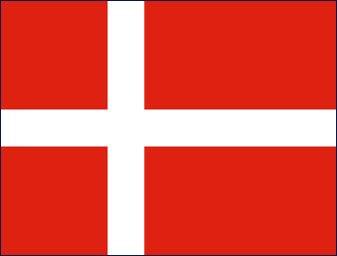 Tanskan Rahayksikkö