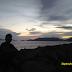 Puisi: Di Padang Belukar (Karya Leon Agusta)