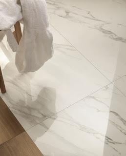 model keramik lantai 60x60