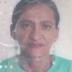 VIXE! LOGO VOCÊ ,NALVA: Mulher é presa após preparar jantar com veneno de rato e matar marido