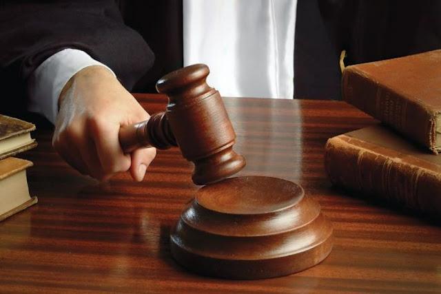 Καταδίκη τράπεζας από Ειρηνοδικείο για παράνομη κατάσχεση χρημάτων από σύνταξη και επιδόματα
