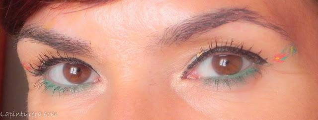zoom ojos 3