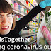 How to keep the coronavirus out of your home