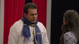 Purush (2020) Hindi Movie Download 480p 720p HD || Moviesbaba 3