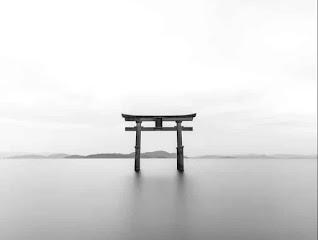 Jepang di indonesia