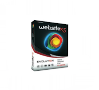 Download WebSite X5 Evolution 10 Latest