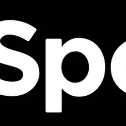 BT Sport 2 Live Streaming ~ Tonton Web TV