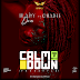 Music: Brainy Davies Ft. Chadee - Calm Down