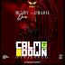 Music: Brainy Davies Ft. Chadee - Calm Down