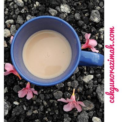 moeder, review moeder, moeder milk booster, cara minum moeder, susu untuk ibu hamil, testimoni moeder