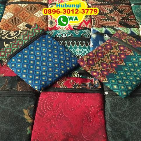 toko dompet batik grosir harga grosir 52569