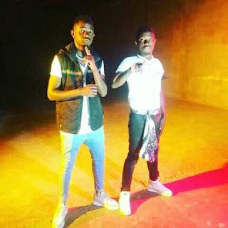 Audio Mapozi Classic – Umeniwasha Mp3 Download