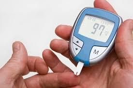 Tekanan Darah Normal Berdasarkan Usia dan Berdasarkan keterangan dari WHO