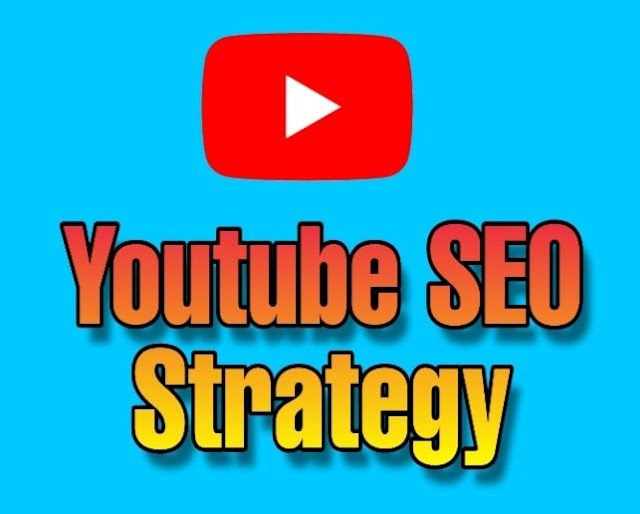 Youtube SEO Strategy Tips Services_Benefits of Youtube SEO