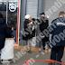 В київському супермаркеті поліцейський побив жінку за відсутність маски - сайт Солом'янського району